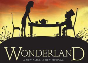 wonderland3851